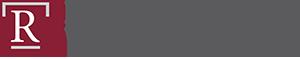 Logo-NRVT