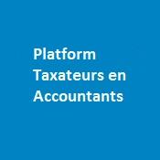 Platform-Taxateurs-en-Accountants