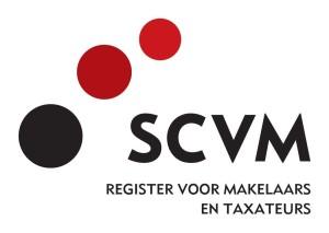 SCVMlogo2010
