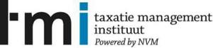 TMI-logo1