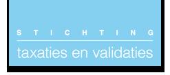 logo_stichting_taxaxties_en_validaties